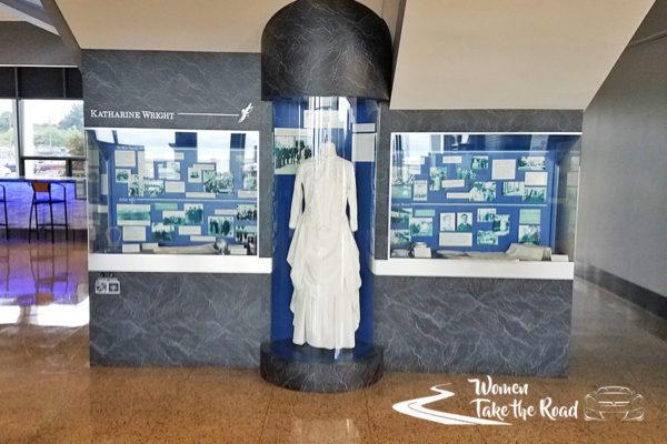 International Women Air & Space Museum Cleveland Review